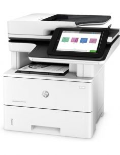 HP LaserJet Enterprise M528dn / M528f