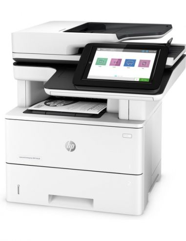 HP LaserJet Enterprise M528dn / M528f