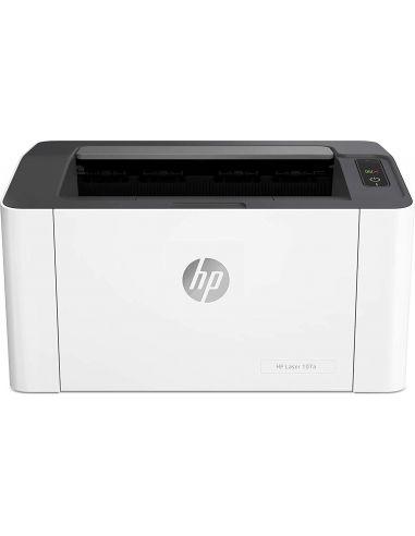HP Laser 107a / 107r / 107w