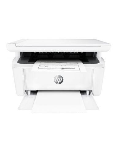 HP LaserJet MFP M28a / M28w
