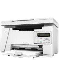 HP LaserJet Pro MFP M27a / M27w