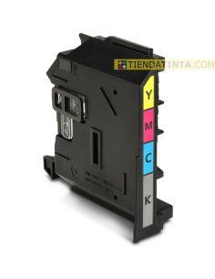 Contenedor residual HP 5KZ38A (7000 Pag) para 150a y mas
