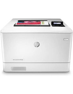 HP Color LaserJet Pro M255dw / M255nw