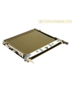 Banda de transferencia A02ER73022 Konica Minolta/Develop (150000 Pág)