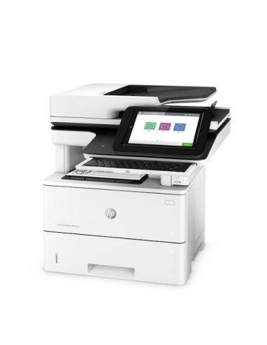 HP LaserJet Managed E52645c / E52645dn