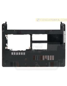 Asus UL30A-1A BOTTOM CASE SUB ASSY (13gnwt1ap034-1)