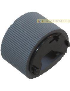 Rodillo HP Pickup Roller para Tray 1 RL1-2120-000