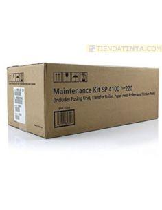 Kit Mantenimiento Ricoh SP4100 (90000 pág) 402816