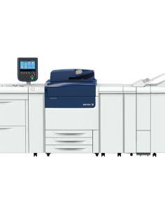 Xerox Versant 80 / 180