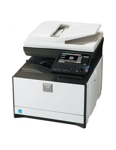 Sharp MX-C304w  / C304weu