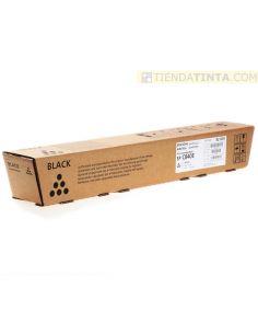 Tóner Ricoh SPC840BK Negro (43000 Pag) para SPC840 SPC842