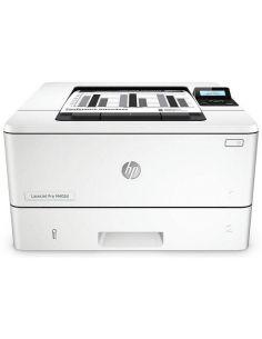 HP LaserJet Pro M403d / M403dn / M403dw /M403n