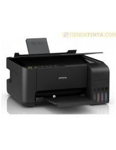 Epson EcoTank L3150 / L3151 / L3156