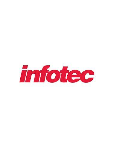 Infotec IS2255