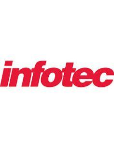 Infotec IS2151