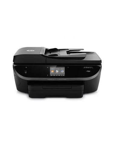 HP Officejet 8040 / 8045
