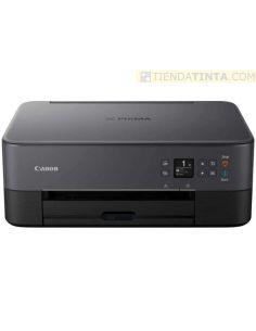 Canon TS5350 / 5351 /5352 / 5353