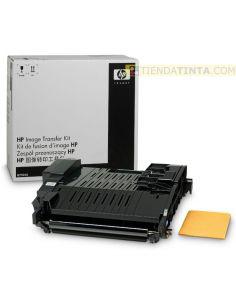 HP Color LaserJet Image...