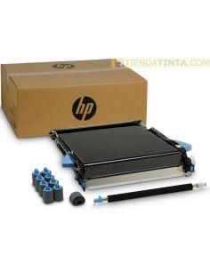 Kit transferencia HP CE249A Banda de transferencia (150000 Pág)
