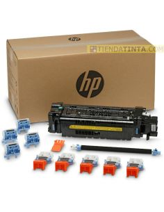 Kit mantenimiento HP J8J88A 220V (225000 pag)