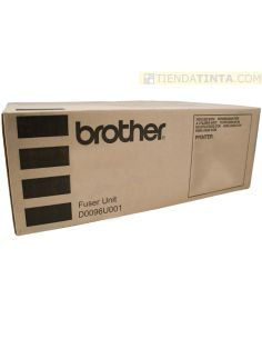 Fusor Brother D0096U001 (230W)
