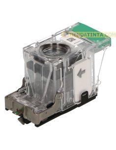Cartucho para Grapas HP C8091A