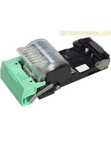 Grapas Cassette para Ricoh y mas marcas -Type M- (1 x 5000 pag) 413013