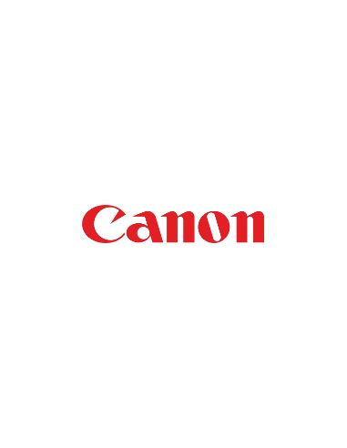 Canon IRC dx 3725i