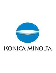 Konica Minolta Bizhub PRESS C1085