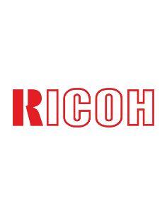 Ricoh IMC4500