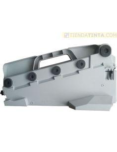Contenedor residual M0226400 para Ricoh M022-6400