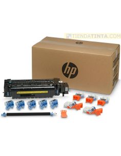 Kit mantenimiento HP L0H25A 220V (225000 pag)