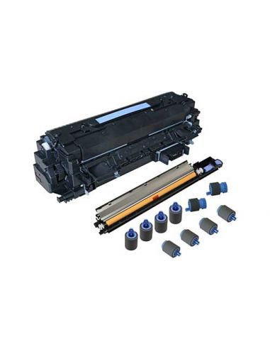 Kit mantenimiento HP C2H57A 220V (200000 pag)