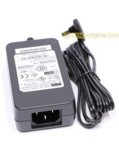 Adaptador de corriente Cisco PSA18U-480 48V 0.38A para telefonos IP