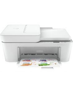 HP DeskJet Plus 4210