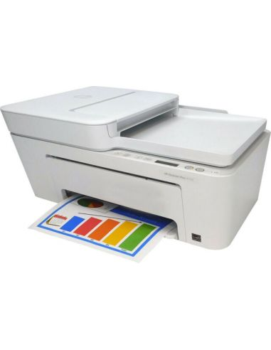 HP DeskJet Plus 4152 / 4155 / 4158