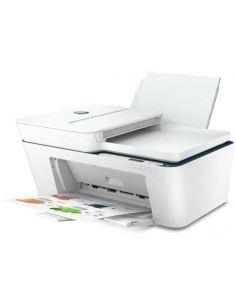 HP DeskJet Plus 4130 / 4132 / 4140