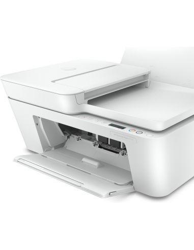 HP DeskJet Plus 4110 / 4120 / 4122