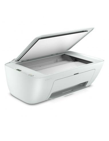 HP DeskJet 2752 / 2755