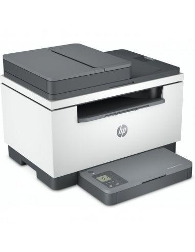HP LaserJet MFP M234sdne / sdwe / sdn / dw / dwe