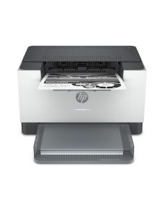 HP LaserJet M209dwe / dw