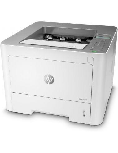 HP LaserJet 408dn