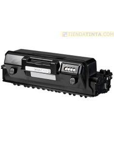Tóner compatible HP 331A Negro W1331A (5000 Pag) para 408 y 432