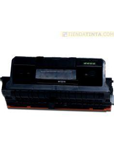 Tóner HP 331X Negro W1331X (15000 Pag) para 408 y 432