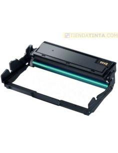 Tambor compatible HP 332A Negro W1332A (30000 Pág) para 408dn y 432fdn