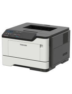 Toshiba e-Studio 409P / 409S