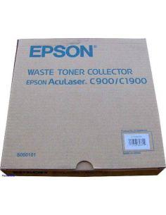 Contenedor residual C13S050101 para Epson S050101