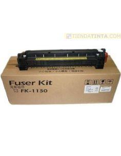 Fusor Kyocera FK-1150 de 220V (100000 pag) 302RV93055