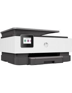 HP Officejet Pro 8024 All-in-One