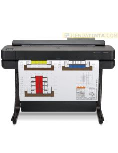 HP DesignJet T650 24'' - 36''